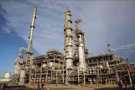 Photo of Detienen producción de gasolina en refinería venezolana Cardón