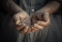 Photo of Fondo Monetario Internacional prevé que este año casi 90 millones de personas caerán en la indigencia