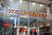 Photo of Servicio de transferencias Zelle fue restituido para los clientes de Wells Fargo en Venezuela