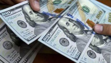 Photo of Dólar paralelo venezolano rumbo a los 700.000 bolívares
