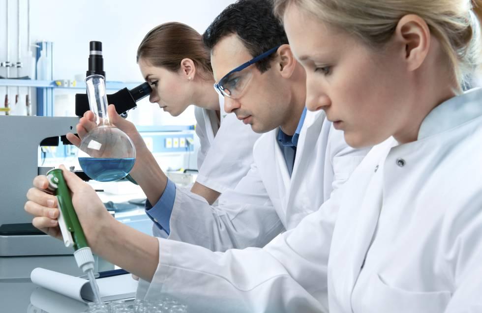 Photo of Investigadores de la Universidad de Utah descubren que el suicidio podría tener genes heredables