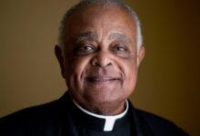 Photo of Vaticano designó al primer cardenal afroamericano en la historia católica