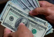 Photo of La moneda venezolana se devaluó un 14,75 % frente al dólar esta semana