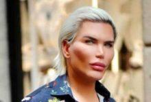 Photo of Hoy te contamos la historia del 'Ken humano', que ahora muestra su aspecto como mujer transgénero (+FOTOS)