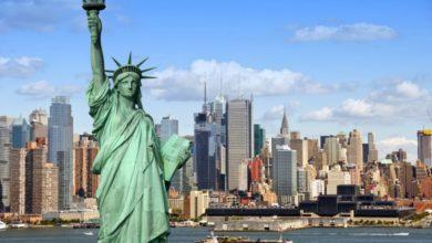 Photo of Nueva York no espera recuperar por completo el turismo hasta 2025