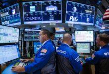 Photo of El índice Dow Jones volvió a subir y cerró la jornada por encima de los 30 mil puntos por primera vez en la historia