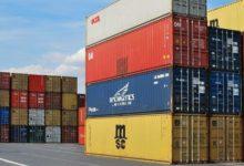 Photo of Comercio de bienes venezolano cayó 68% por la pandemia