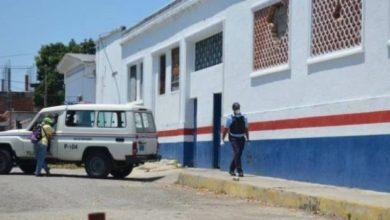 """Photo of Una """"celda VIP"""" de la Comandancia General de la Policía de Yaracuy cuesta 2600 dólares"""
