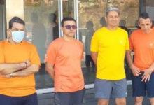 Photo of Declararon culpables a los ejecutivos estadounidenses de Citgo en Venezuela