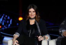 Photo of Laura Pausini se hace viral al criticar amplia cobertura a muerte de Maradona el día internacional contra la violencia de género
