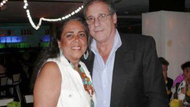 Photo of Jardinero y dos reos liberados por el régimen serían los responsables del asesinato del arquitecto Enrique Sardi y su esposa