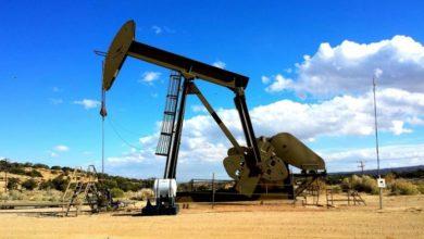 Photo of Gobierno de Trump extendió licencia a petroleras para operar en Venezuela