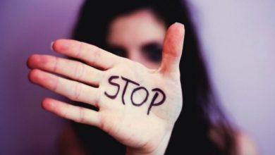 Photo of ONU estima que alrededor del 35% de las mujeres de todo el mundo han sufrido violencia física o sexual en algún momento de sus vidas